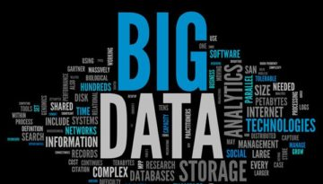"Which ""Big Data""-base should you use?"